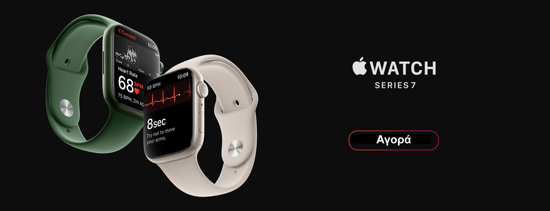 buy_now_watch7