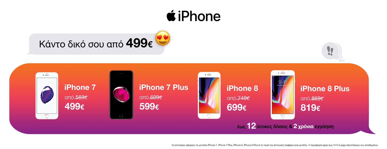 iphone781