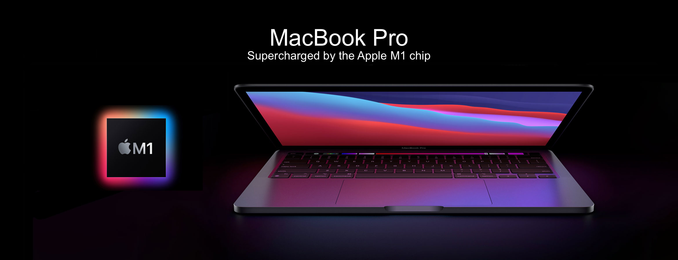 macbookprowithm1