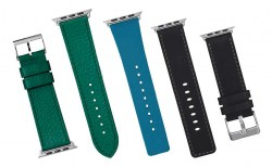 clearance_watchbands1_cat