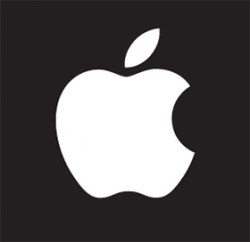apple-logo8