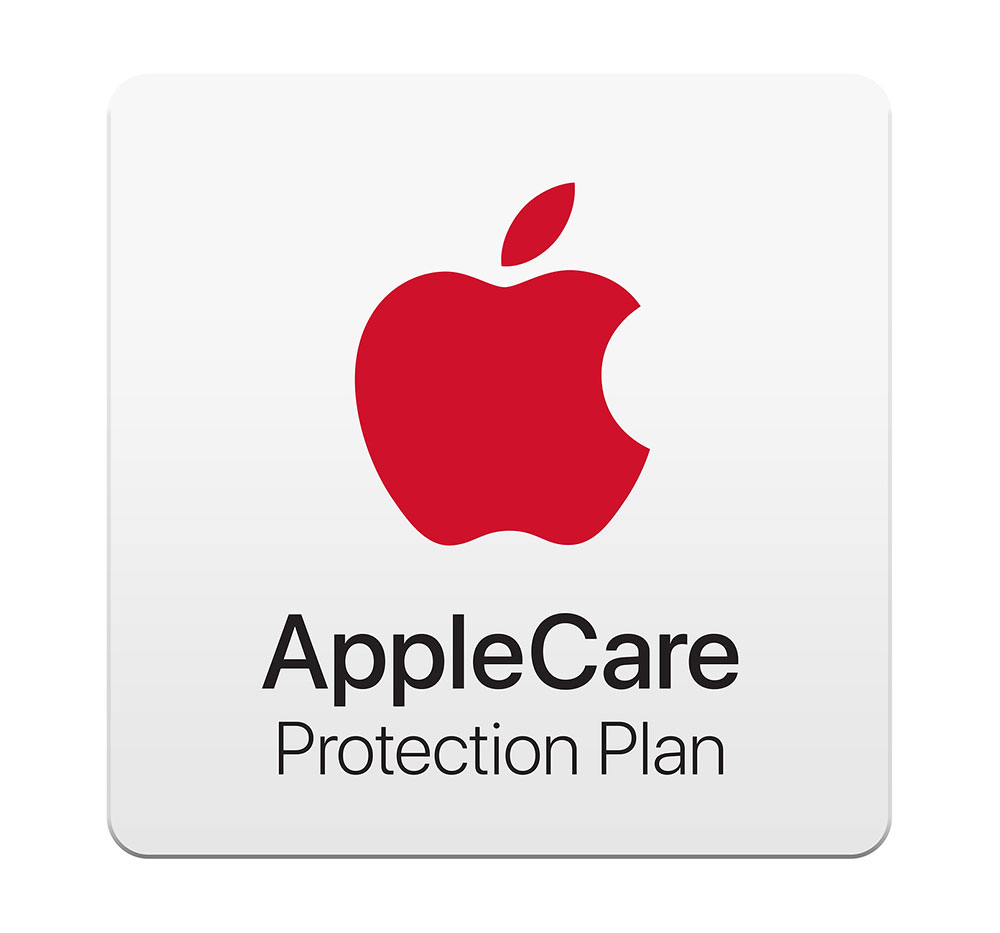 applecare-protection-plan-logo
