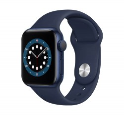 Apple_Watch_Series_6_GPS_40mm_Blue_Aluminum_1