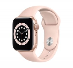 Apple_Watch_Series_6_GPS_40mm_Gold_1