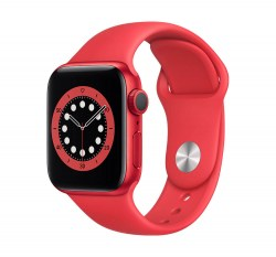 Apple_Watch_Series_6_GPS_40mm_RED_Aluminum_Product_RED_1
