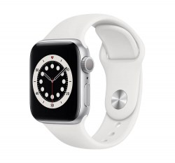 Apple_Watch_Series_6_GPS_40mm_Silver_Aluminum_White_1