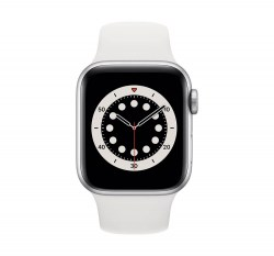 Apple_Watch_Series_6_GPS_40mm_Silver_Aluminum_White_2
