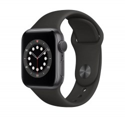 Apple_Watch_Series_6_GPS_40mm_Space_Gray_Aluminum_Black_1