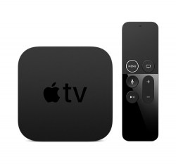apple-tv6