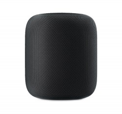 apple_homepod_bk_1