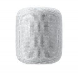apple_homepod_white_1
