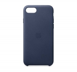 apple_iphonesecase_leather_bl_1