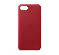 apple_iphonesecase_leather_rd_1