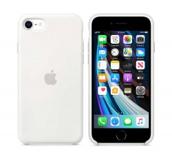 apple_iphonesecse_silicone_wh_5