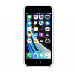 apple_iphonesecse_silicone_wh_6