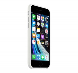 apple_iphonesecse_silicone_wh_7