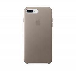 apple_leathercase_87plus_taupe_1