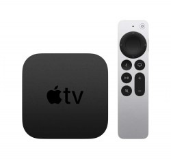 apple_tv_2021_1