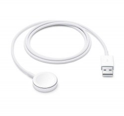 apple_watchmagneticchargecable_1
