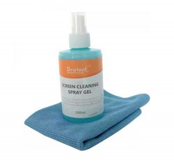 brateck_cleaningkit_200ml_1