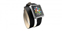 incipio-apple-watch-reese-double-wrap-black-c_1