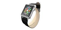 incipio-apple-watch-reese-double-wrap-black-e_1
