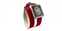 incipio-apple-watch-reese-double-wrap-red-c