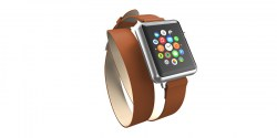 incipio-apple-watch-reese-double-wrap-tan-c