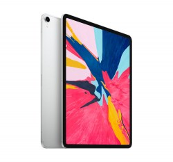 ipad129-silvcell1