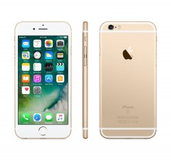 iphone6sgoldprod1