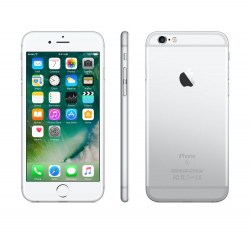 iphone6ssilverprod1