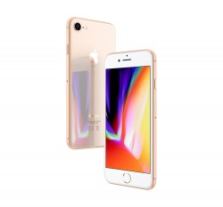 iphone8gold1