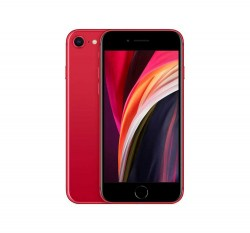 iphone_se_2020_red_1