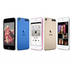 ipodtouch7wnr7