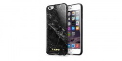 laut-iphone-elemets-black