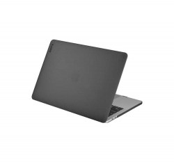 laut_huex_macbookpro_new_bk16