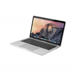 laut_huex_macbookpro_new_wh23