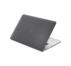 laut_huex_macbookpro_old_bk18