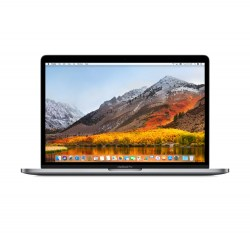 macbook-13-sg9