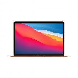 macbookair_m1_gold_1