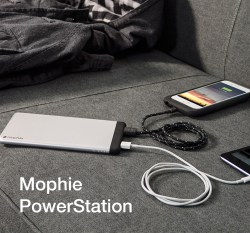 mophie3xhp1