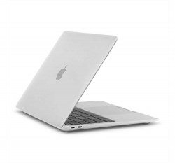 moshi_iglaze_macbook_air_clear_1