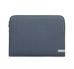 moshi_pluma_macbook13_blue_1