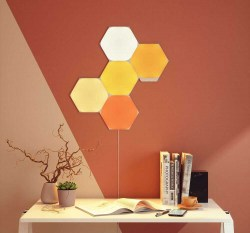 nanoleaf_hex_5pack_3