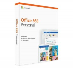 office365_persona
