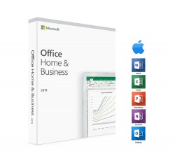 officebusiness2019