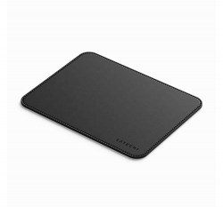 satechi_pousepad_leather_bk_1