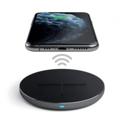 satechi_wirelesscharger_pdgc_sg_6