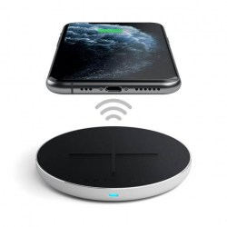 satechi_wirelesscharger_pdgc_si_6