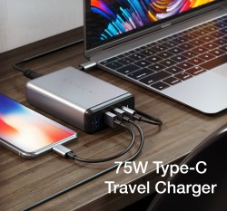 travelcharger1